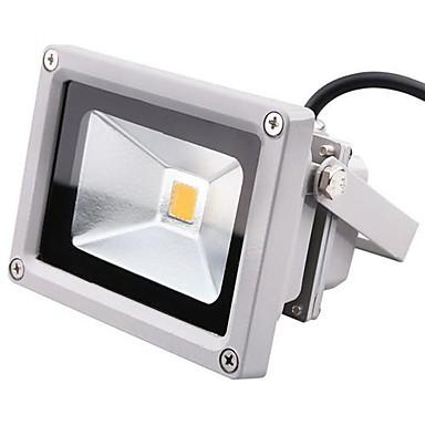 LED-schijnwerperlampen 1 LEDs LED Warm wit Koel wit Decoratief 1pc