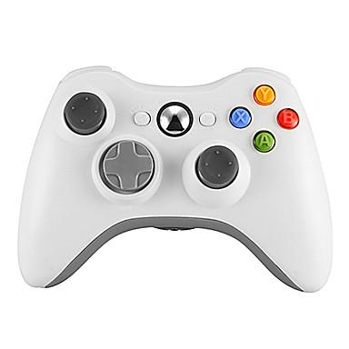 ไร้สาย แปลง สำหรับ Xbox 360 ,  แปลง ABS 1 pcs หน่วย