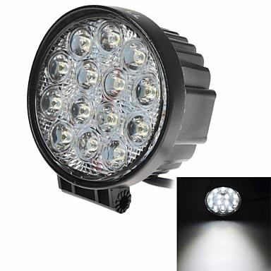 Vízálló Spot világítás