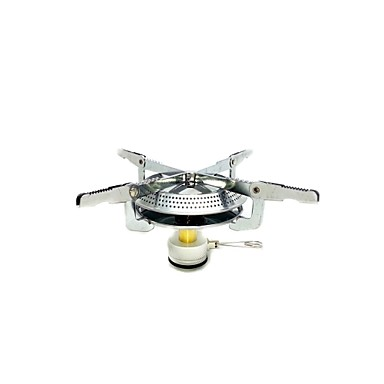 Stove Accessories Single Stainless Steel for