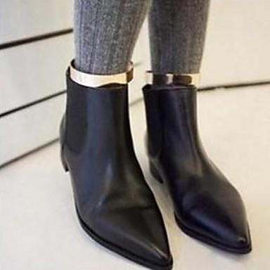 Μέταλλο Διακοσμητικό για Όλα τα Παπούτσια