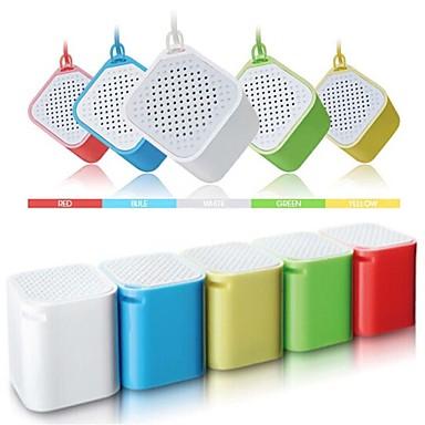 Bluetooth Bluetooth 2.1 Polchangfalak Fehér Sárga Piros Zöld Kék
