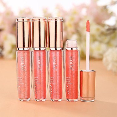 1pc υγρό lip gloss