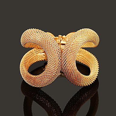 Bracelet Bracelets Rigides Autres Original Mode Anniversaire Soirée Bijoux Cadeau1pc