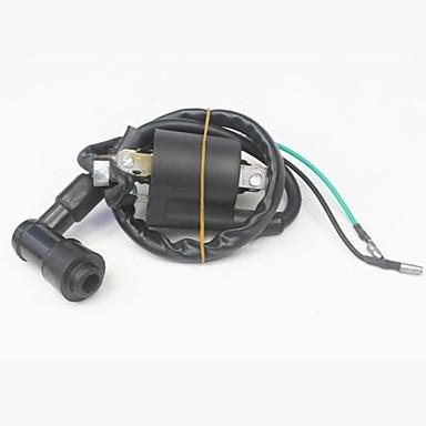 modifisert motorsykkel smuss pit sykkel atv tennspole 50-150cc ch70 cg125 crf50 klx110