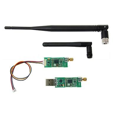 geeetech 433MHz 3dr rádiótelemetriás moudle antenna kit