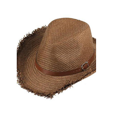 Men Denim Floppy Hat  0be12190ee35