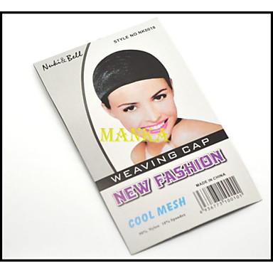 Парик аксессуары специальный парик чистый анти скольжения фиксированной волосы