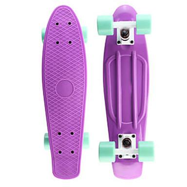 22 inç Standart Skateboards PP (Polipropilen)