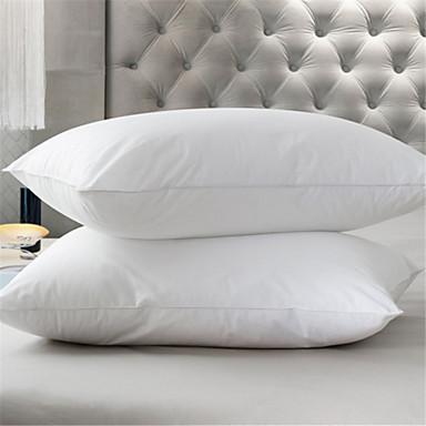 Yatak Yastığı Malzeme