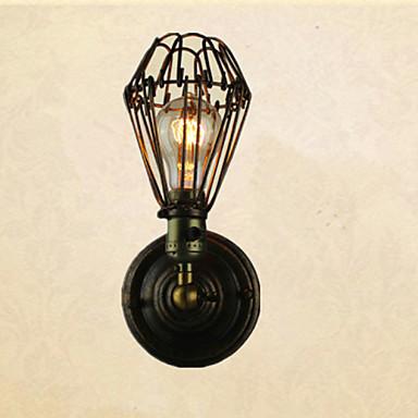 thelamp mini kafes