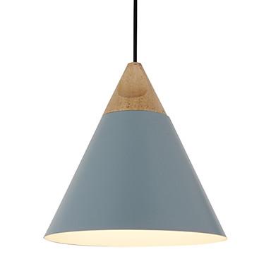 Riipus valot ,  Moderni Traditionaalinen/klassinen Rustiikki Tiffany Vintage Retro Lantern Maalaistyyliset Maalaus Ominaisuus for