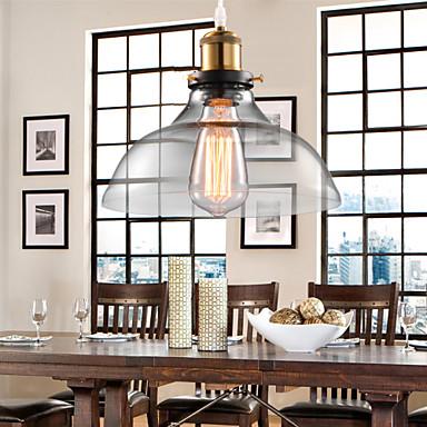 Modern/kortárs Csillárok Kompatibilitás Nappali szoba Hálószoba Étkező Dolgozószoba/Iroda Az izzó nem tartozék