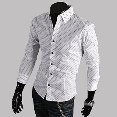 Uomo Offerta Camicie Uomo Offerta Camicie Kn Uomo Kn Kn Camicie I7yfYvb6g
