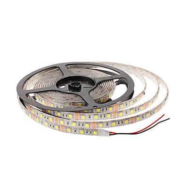 LED taskulamput / Hätävalaisimet LED Leikattava / Vedenkestävä Telttailu / Retkely / Luolailu