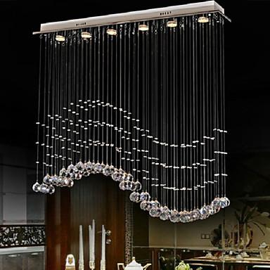 Lampe Suspendue Contemporain Traditionnel Classique