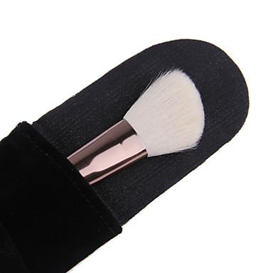 1pcs Profesjonell Makeup børster Rougebørste Ansikt Klassisk