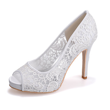 29884ee57eb4d Wedding Shoes, Women's Shoes, Search LightInTheBox