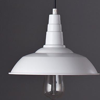 Lampy widzące - Metal Nowoczesne/ współczesne/Tradycyjny/klasyczny/Wiejski/Postarzane/Wiejskie