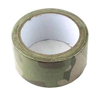 Ochraniacze na Cloth Demin