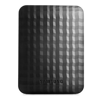 Samsung m3 externí pevný disk 2,5 palce 1TB USB3.0