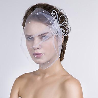 Net - Kuş kafesi örtüleri 1 Düğün Özel Anlar Günlük Başlık
