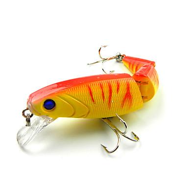 1pcs  Fishing Bait Hard Lures