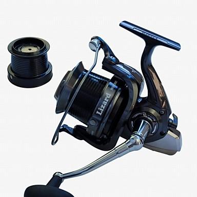 Kelat Pyörökelat 4.1:1 Välityssuhde+14 Kuulalaakerit käsi Suunta exchangable Merikalastus Virvelöinti Pilkkiminen Makean veden kalastus