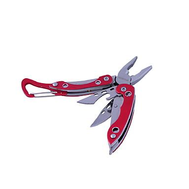 OEM-fabrikk Knipetenger 3.5 noe