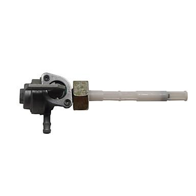 Kraftstofftank-Schalter Benzinhahn Wasserhahn für Motorrad Honda CG125 xf125
