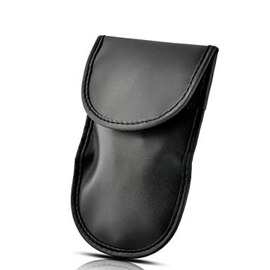dearroad κινητής τηλεφωνίας και Wi-Fi RFID ασύρματο σήμα αποκλεισμού τσάντα ακτινοβολία
