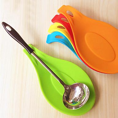 Нержавеющая сталь Высокое качество Для приготовления пищи Посуда Наборы инструментов для приготовления пищи, 1шт