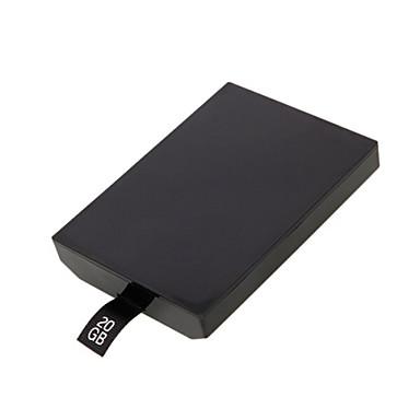 PS / 2 Dyski twarde - Xbox 360 PC Mini Bezprzewodowy #