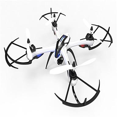 Ρομποτάκι YiZhan 4 Kανάλια 6 άξονα 2,4 G Με κάμερα Ελικόπτερο RC με τέσσερις έλικες Με κάμεραΕλικόπτερο RC με Tέσσερις έλικες