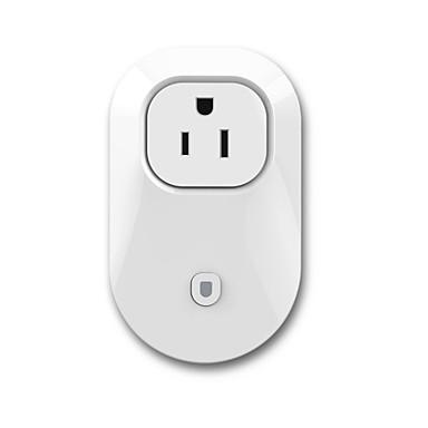 Orvibo S20 Smart Socket US Standard