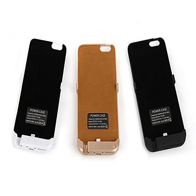 3000mAhgüç banka harici pil Çok-Çıkışlı Stand İçerir iPhone İçin Pil Kılıfları 3000 1000Çok-Çıkışlı Stand İçerir iPhone İçin Pil