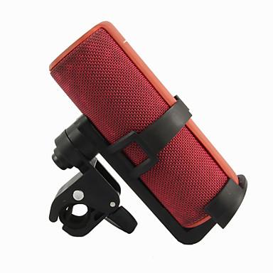 Muti-funkciós kerékpáros kerékpáros tartóval Logitech UE boom Bluetooth hangszóró