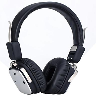 kiváló minőségű vezeték nélküli Bluetooth fülhallgató sztereó fülhallgató fülbe sport mikrofonnal iPhone 6plus