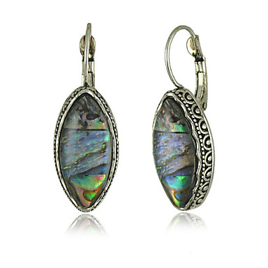 New  Jewelry Shell Earring