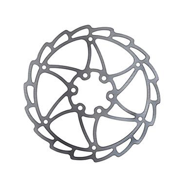 Bisiklet Disk Frenleri Disk Fren Rotorları BMX / TT / Sabit Vitesli Bisiklet Diğer Çelik
