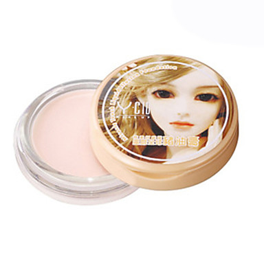 Pre And Prime Skin Refined Cream 1pc Cosmetic Beauty Care Makeup for Face