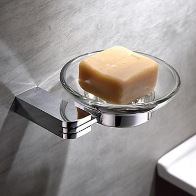 Toalet gadgeti , Suvremeni Krom Zidna montaža