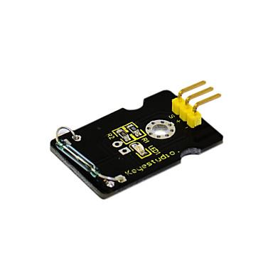 keyestudio reed switch érzékelő magnetron modul az arduino számára