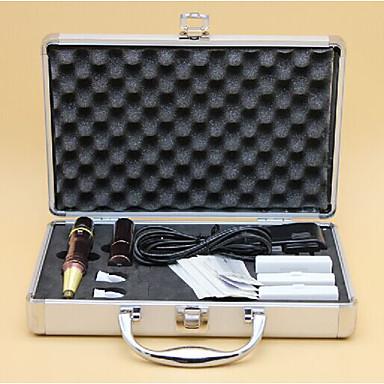 전자 메이크업 키트 아이브로우 입술 아이라이너 문신 기계 1 둥근 라이너 3 라운드 라이너
