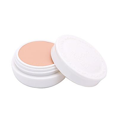 1 /Contourקונסילר רטוב / מט / Mineral חאקי מחזיק לאורך זמן / קונסילר / טבעי / טיפול בעיגולים שחורים / נוגד אקנה / נמשים פנים צבעים מרובים