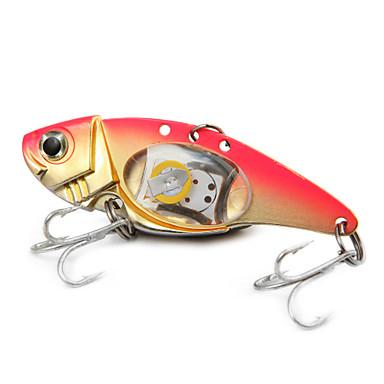 Latarka wędkarska - קל לשימוש דיג