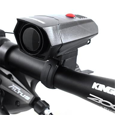 Kerékpár csengő Csengő Szórakoztató biciklizés Mások Kerékpározás/Kerékpár Mountain bike Treking bicikli BMX Örökhajtós kerékpár riasztás