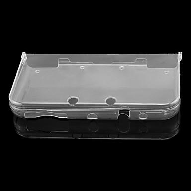 N3D-LL0001 Audio und Video Taschen, Koffer und Hüllen - Nintendo 3DS New LL (XL) Neuartige Kabellos #