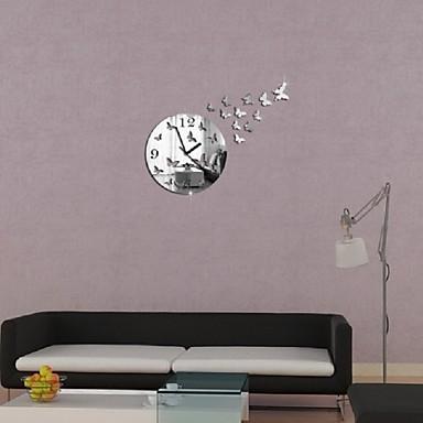 Freizeit Modern/Zeitgenössisch Büro/Geschäftlich Kunststoff Kreisförmig Drinnen,AA