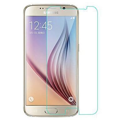 Protetor de Tela Samsung Galaxy para S7 Vidro Temperado Protetor de Tela Frontal Alta Definição (HD)